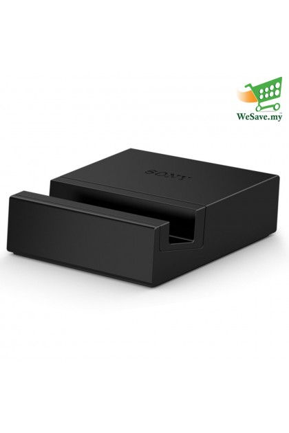 Sony DK32 Magnetic Charging Dock For Xperia Z1 Compact (Original)