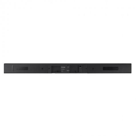 *Display Unit*Samsung HW-M450 320W 2.1ch Soundbar w/ Wireless Subwoofer (Original) from Samsung Malaysia