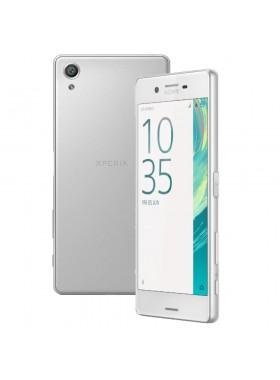 Sony Xperia X Smartphone 3GB RAM 64GB F5122MY/W White Colour (Original) 1 Year Warranty By Sony Malaysia