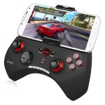 Ipega PG-9025 Wireless Bluetooth Gamepad Game Controller Joystick For Android And iOS PG-9025 (Original)