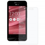 Asus Zenfone 4 Tempered Glass (Original) 2120320-150227