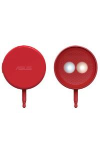 Asus Lolliflash AFLU001 Selfie Flash Light Red Colour (Original)