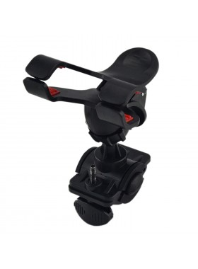 Universal Bike / Bicycle Phone Holder / Mount Support Stand (Original)