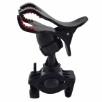 Bicycle Phone Holder / Mount Support Stand - Universal (Original)