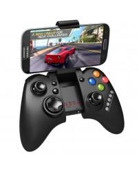 Ipega Wireless Bluetooth Gamepad Game Controller Joystick For Android And iOS PG-9021 (Original)