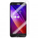 Asus Zenfone 2 ZE551ML Tempered Glass (Original)