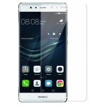 Huawei P9 Tempered Glass (Original)