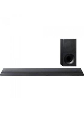 Sony HT-CT390 Home Theatre & Soundbar System 2.1ch Soundbar with Bluetooth *1 Year Warranty By Sony Malaysia