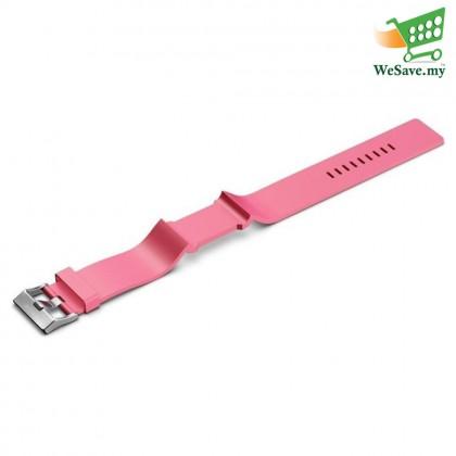 Sony Wristband SE1 for Smartwatch Pink Colour (Original)
