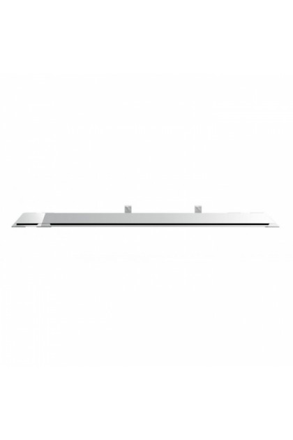Sony PS4 Vertical Stand PlayStation 4 - White colour