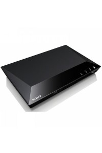 *Display Unit* Sony BDP-S1100 Blu-Ray Disc / DVD Player
