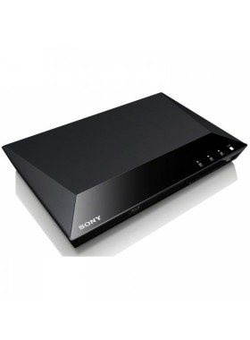 Sony BDP-S1100 Blu-Ray Disc / DVD Player