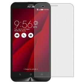 Asus Zenfone 2 Matte Screen Protector (Original)