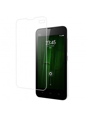 Xiaomi Mi 2 Tempered Glass (Original)