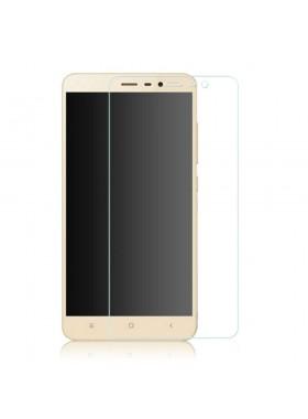 Xiaomi Redmi Note 3 Tempered Glass (Original)
