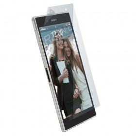 Krusell Screen Protector For Sony Xperia Z Ultra (Original)