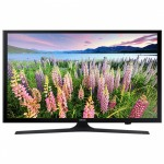 *Display Unit* Samsung 40''UA40J5008AKXXM Full HD LED TV(Original) 2 Year By Samsung Malaysia
