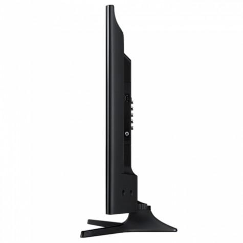 *Display Unit* Samsung 40''UA40J5008AKXXM Full HD LED TV(Original) 2 Year By Samsung Malaysia