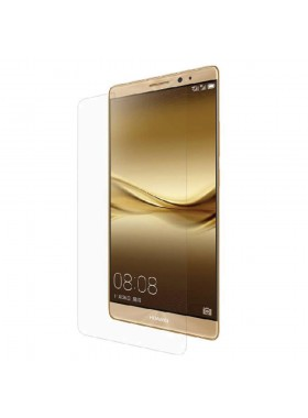 Huawei Mate 8 Tempered Glass (Original)