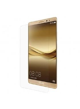 Huawei Mate 8 Tempered Glass (Original)